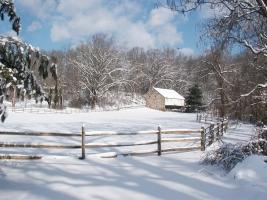 Winter 2004 024