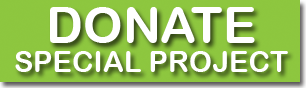Donate Special Projects