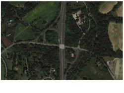 Proposed Lighting on Belfast Road and I-83 – SHA Online Discussion