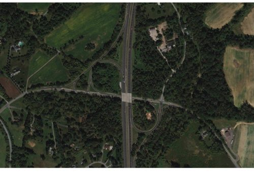 Proposed Lighting on Belfast Road and I-83 – SHA Online Discussion – December 9, 2020 – 7 p.m.