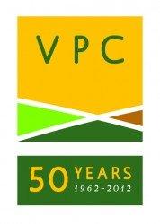 VPC 50 Years