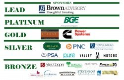 sponsor list2